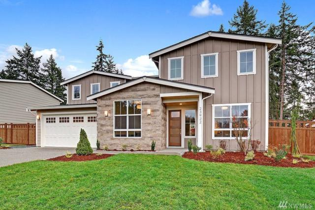 23922 104th Ave W, Edmonds, WA 98020 (#1220022) :: Real Estate Solutions Group