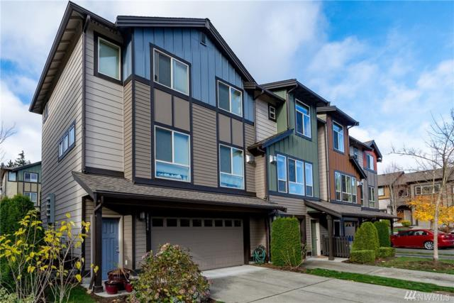 16410 2nd Park SE, Bothell, WA 98012 (#1220023) :: The Deol Group