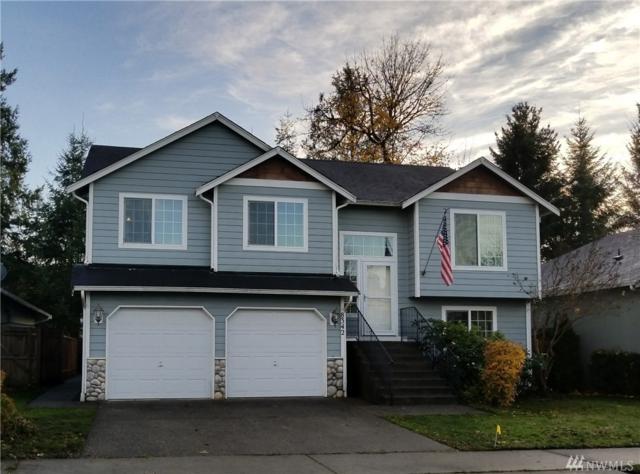 8342 49th Lp SE, Olympia, WA 98513 (#1220032) :: Northwest Home Team Realty, LLC