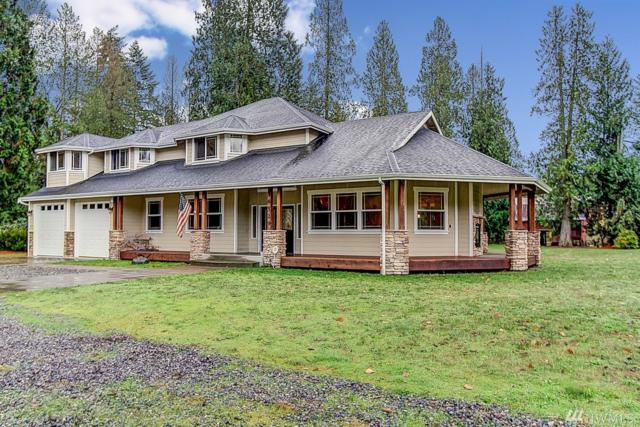 18529 SE May Valley Rd, Issaquah, WA 98027 (#1220037) :: The DiBello Real Estate Group