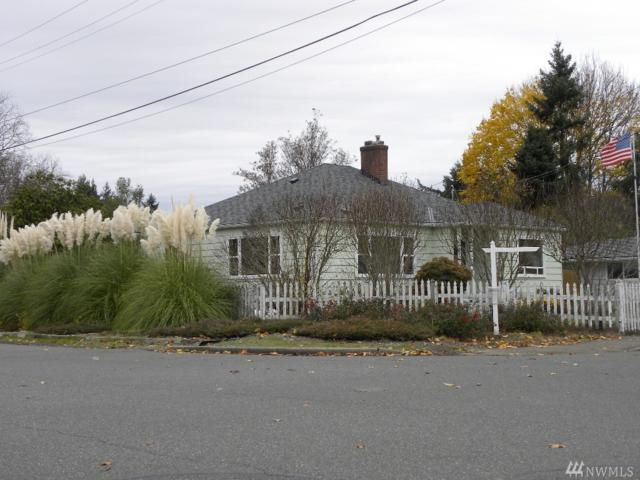 801 9TH St SE, Auburn, WA 98002 (#1220039) :: Commencement Bay Brokers