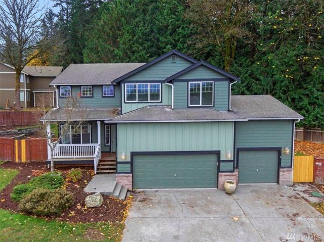 19612 127th St E, Sumner, WA 98391 (#1220043) :: The Madrona Group