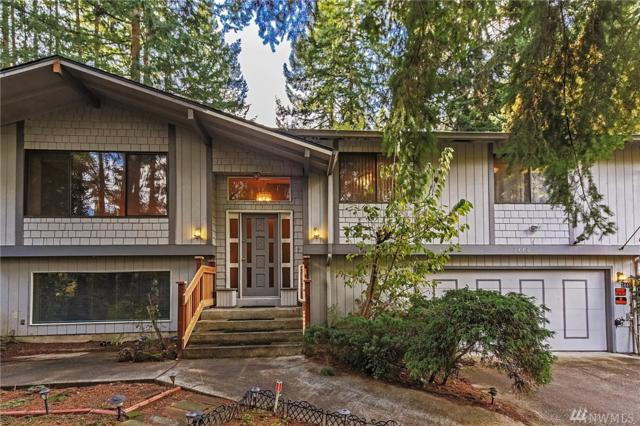 3448 Villa Ct SE, Port Orchard, WA 98366 (#1220045) :: Keller Williams - Shook Home Group