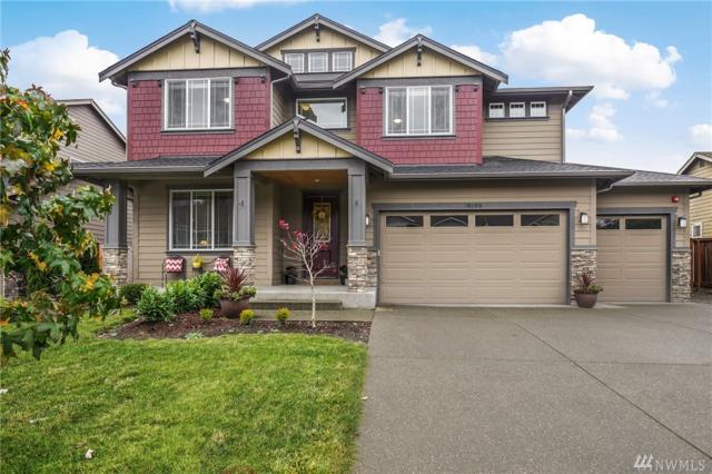 10209 185th Ave E, Bonney Lake, WA 98391 (#1220050) :: Keller Williams - Shook Home Group