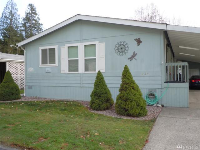 970 NE Saturn Lane, Bremerton, WA 98311 (#1220051) :: Keller Williams - Shook Home Group