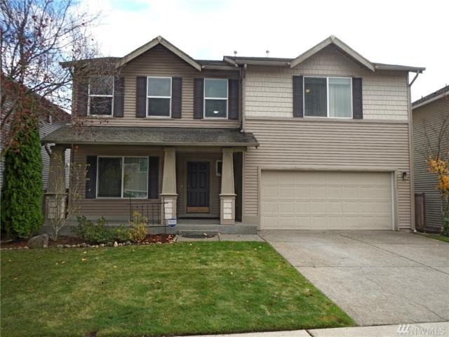 17711 93rd Av Ct E, Puyallup, WA 98375 (#1220054) :: Commencement Bay Brokers