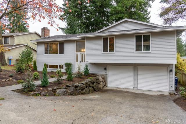 13412 91st Place NE, Kirkland, WA 98034 (#1220055) :: The Deol Group