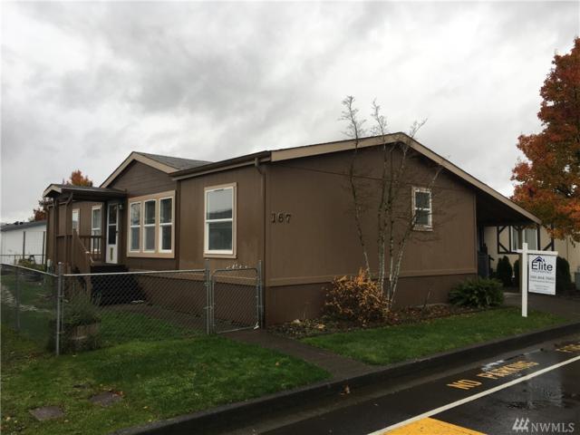 167 Blue Heron Drive, Longview, WA 98632 (#1220060) :: Homes on the Sound