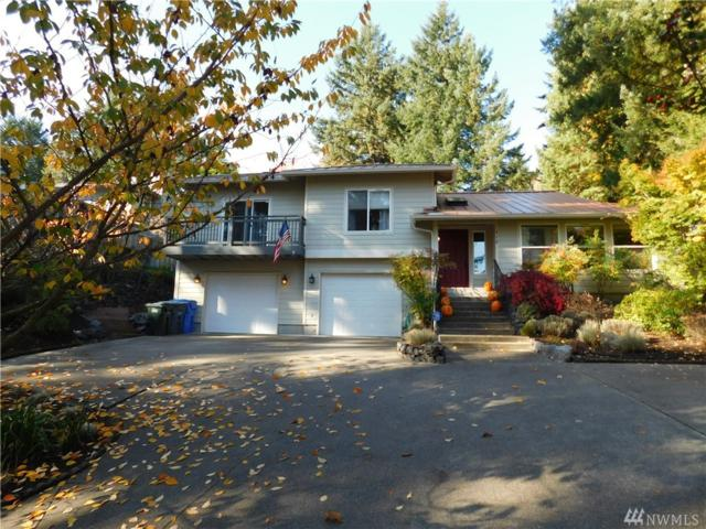 478 Lake Louise Dr SW, Lakewood, WA 98498 (#1220070) :: Commencement Bay Brokers
