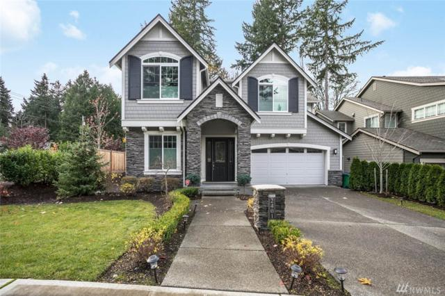 2401 185th Place NE, Redmond, WA 98052 (#1220072) :: Real Estate Solutions Group