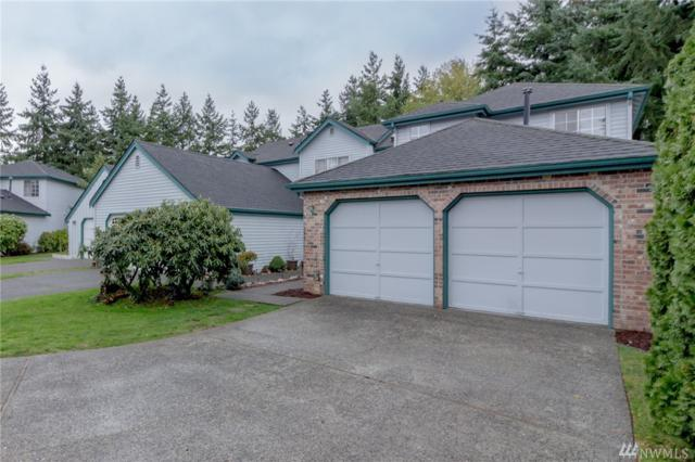 31254 10th Ct SW, Federal Way, WA 98023 (#1220073) :: Keller Williams - Shook Home Group