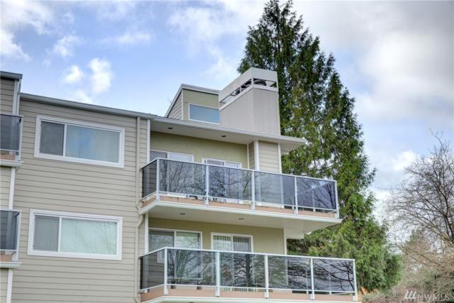 7024 155 Place NE #7024, Redmond, WA 98052 (#1220105) :: Windermere Real Estate/East