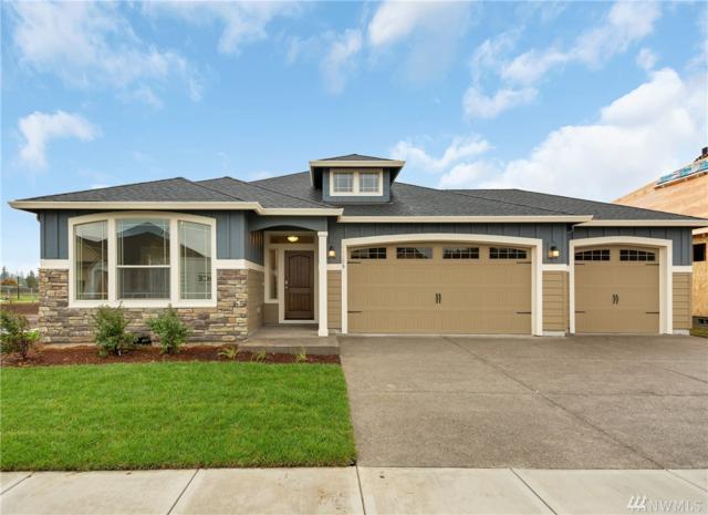32308 Mckay Lane, Black Diamond, WA 98010 (#1220112) :: Homes on the Sound