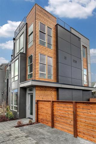6726 Corson Ave S E, Seattle, WA 98108 (#1220114) :: The Madrona Group