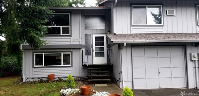 1728 114th St S, Tacoma, WA 98444 (#1220117) :: The Snow Group at Keller Williams Downtown Seattle