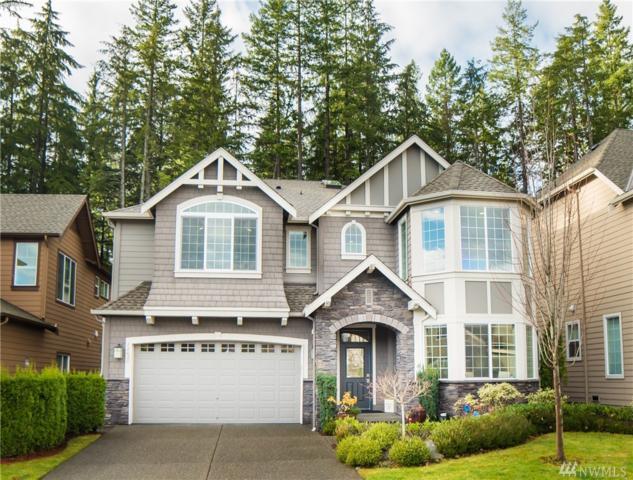 10631 240th Ave NE, Redmond, WA 98053 (#1220120) :: Keller Williams Realty Greater Seattle
