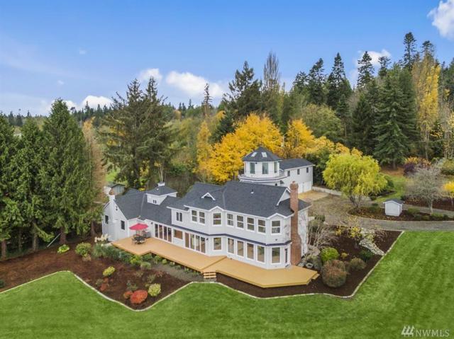 12336 NE Harmony Wy, Kingston, WA 98346 (#1220123) :: Better Homes and Gardens Real Estate McKenzie Group