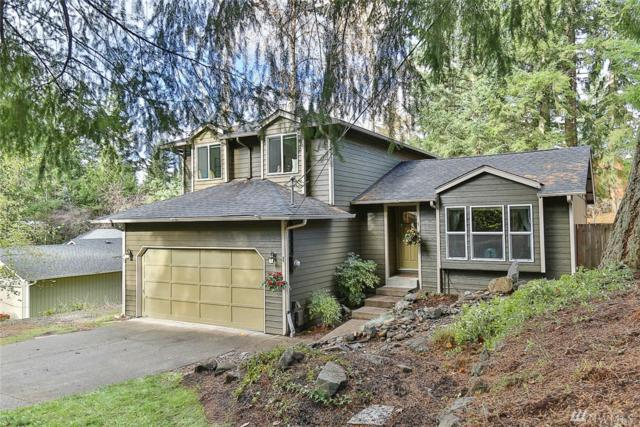 18712 65th St E, Bonney Lake, WA 98391 (#1220138) :: Keller Williams - Shook Home Group