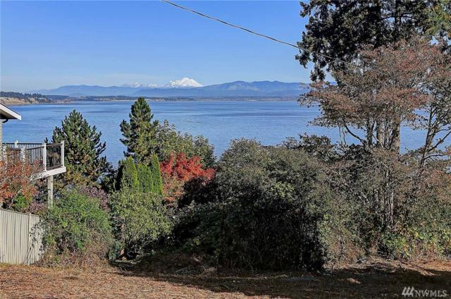 12-xx Country Club Dr, Camano Island, WA 98282 (#1220146) :: Ben Kinney Real Estate Team