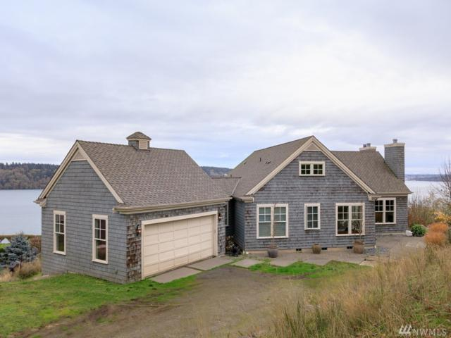 1126 Sea Cliff Dr NW, Gig Harbor, WA 98332 (#1220148) :: Better Homes and Gardens Real Estate McKenzie Group