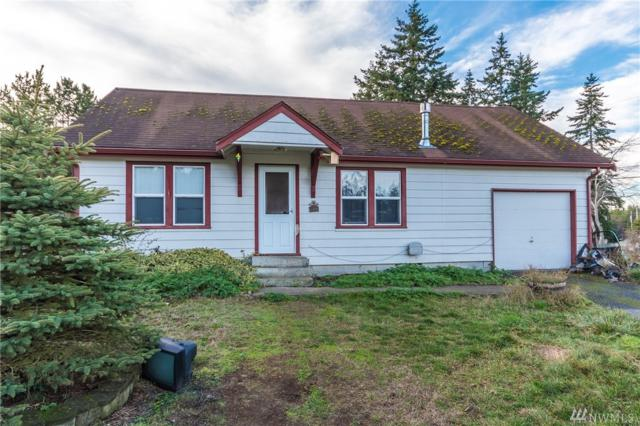 3241 Lange St, Oak Harbor, WA 98277 (#1220178) :: Better Homes and Gardens Real Estate McKenzie Group