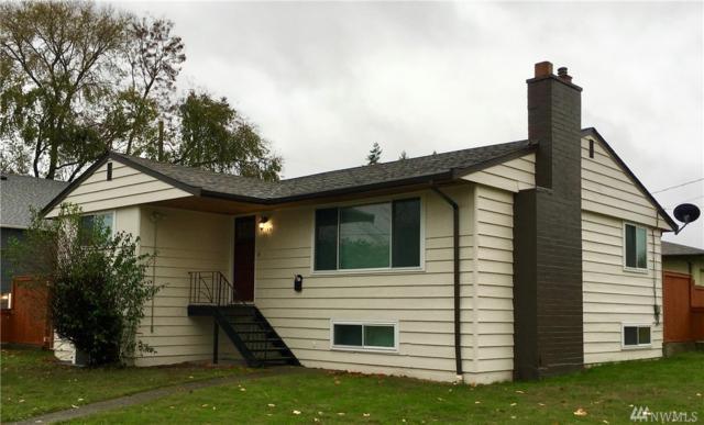 1723 SW Trenton St, Seattle, WA 98106 (#1220191) :: Keller Williams Everett