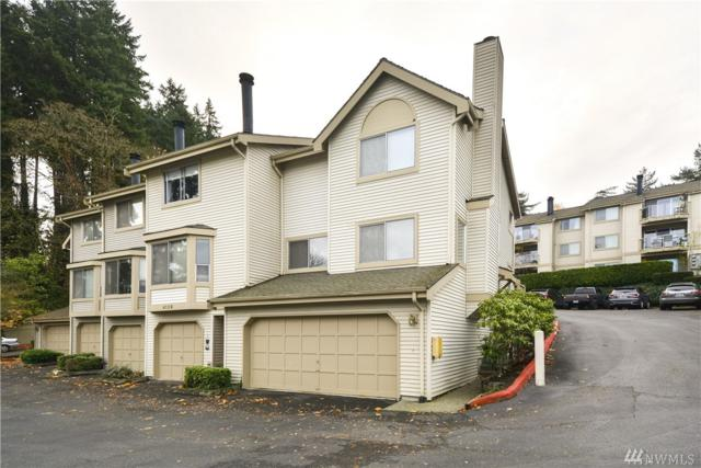4139 178th Lane SE #4, Bellevue, WA 98008 (#1220202) :: Keller Williams - Shook Home Group