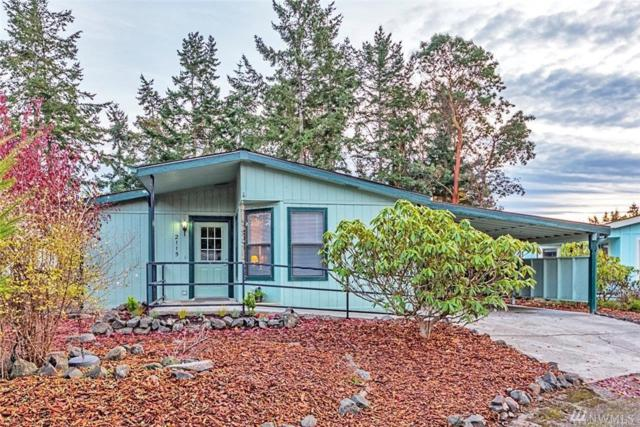 2115 Renee Place, Port Townsend, WA 98368 (#1220205) :: The DiBello Real Estate Group