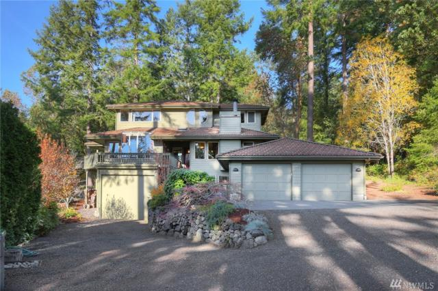 15900 Lindsey Lane NE, Poulsbo, WA 98370 (#1220219) :: Better Homes and Gardens Real Estate McKenzie Group