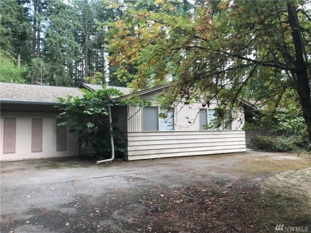 27238 208th Ave SE, Maple Valley, WA 98038 (#1220221) :: Keller Williams - Shook Home Group