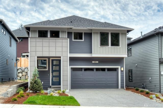 128 194th Place SW #02, Bothell, WA 98012 (#1220223) :: The Deol Group