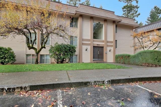 8601 Zircon Dr SW A-5, Lakewood, WA 98498 (#1220231) :: Commencement Bay Brokers