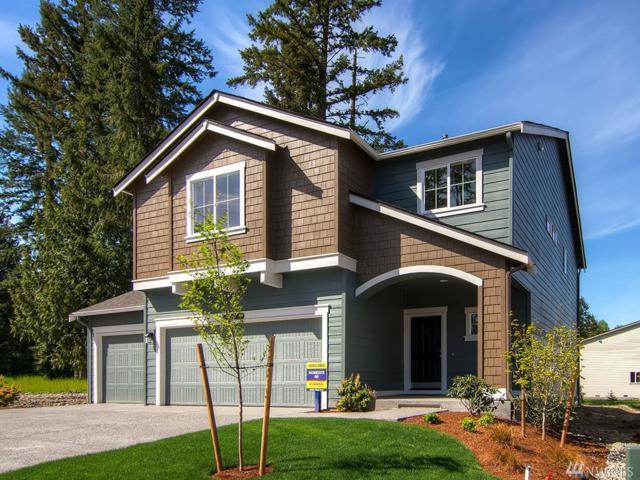 19123 110th Av Ct E #22, Puyallup, WA 98374 (#1220235) :: Commencement Bay Brokers