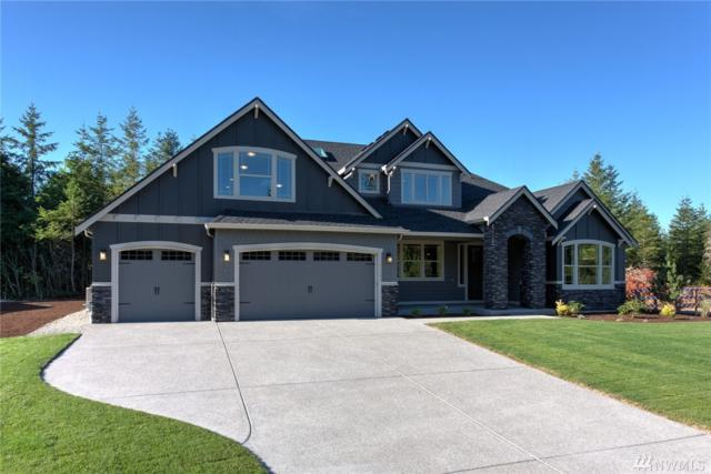 33400-XX 220th Place SE, Auburn, WA 98092 (#1220237) :: Ben Kinney Real Estate Team