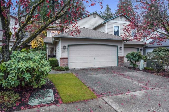 18819 20th Dr SE, Bothell, WA 98012 (#1220242) :: Keller Williams Realty Greater Seattle