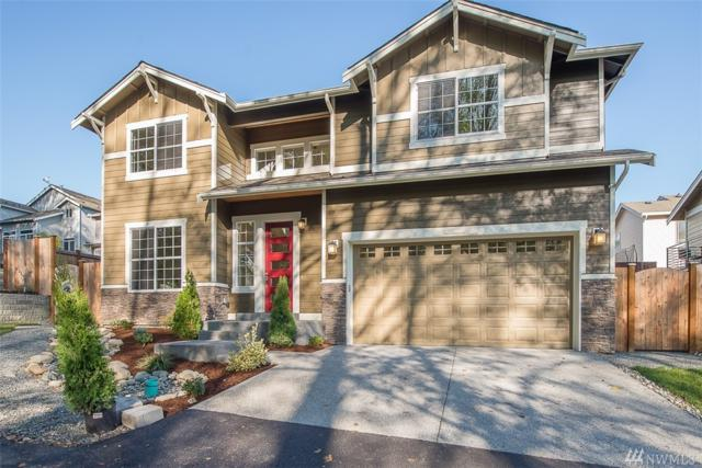 15326 Manor Wy, Lynnwood, WA 98087 (#1220247) :: The DiBello Real Estate Group