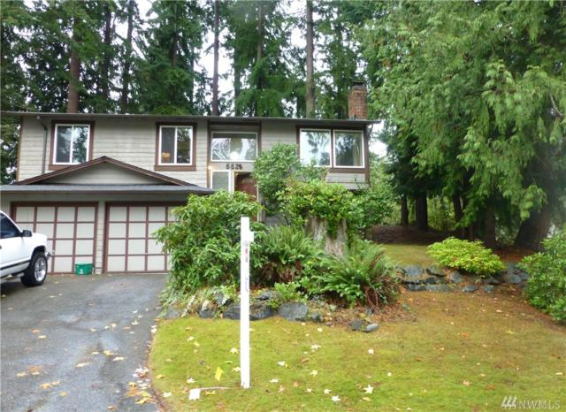 5528 145th St SW, Edmonds, WA 98026 (#1220248) :: Windermere Real Estate/East
