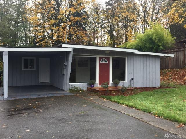 1461 Bill Ave, Port Orchard, WA 98936 (#1220262) :: Ben Kinney Real Estate Team