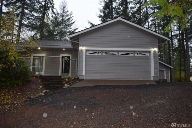 250 Merioneth, Shelton, WA 98584 (#1220264) :: Ben Kinney Real Estate Team