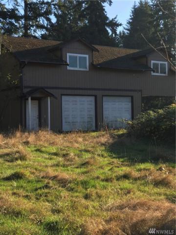 12592 Olalla Valley Rd SE, Olalla, WA 98359 (#1220283) :: Ben Kinney Real Estate Team