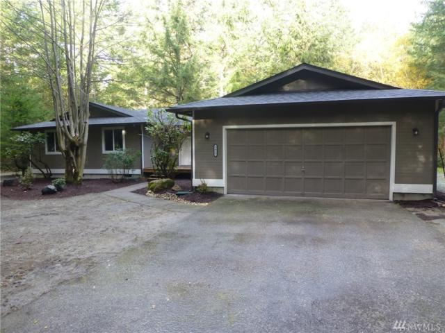 5415 SW Daisy St, Port Orchard, WA 98367 (#1220337) :: Keller Williams - Shook Home Group