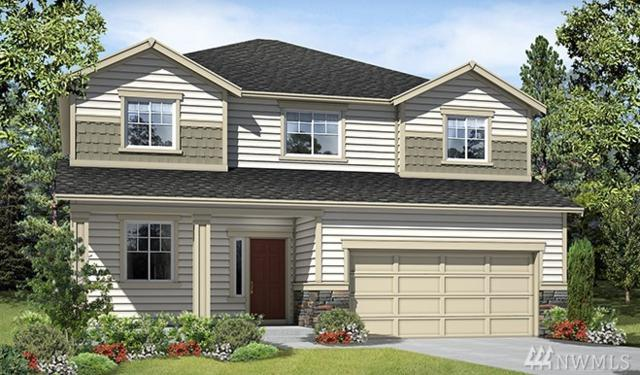 8404 21st Ave SE, Lacey, WA 98513 (#1220353) :: Keller Williams - Shook Home Group