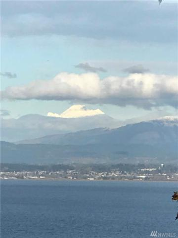 0-lot 4 Cascade View Dr, Camano Island, WA 98282 (#1220358) :: Keller Williams Everett