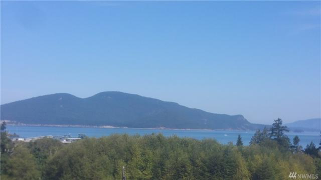 4937 Portalis Wy, Anacortes, WA 98221 (#1220361) :: Commencement Bay Brokers