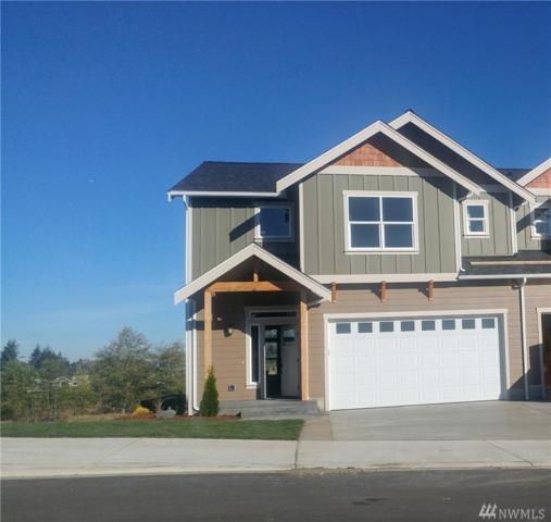2712 Chloe Ln, Ferndale, WA 98248 (#1220362) :: The Vija Group - Keller Williams Realty