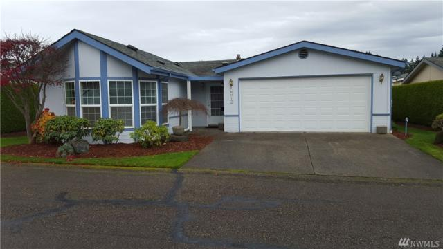 6012 89th St E, Puyallup, WA 98371 (#1220363) :: Commencement Bay Brokers