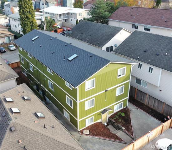 10539 Midvale Ave N, Seattle, WA 98133 (#1220371) :: Pickett Street Properties