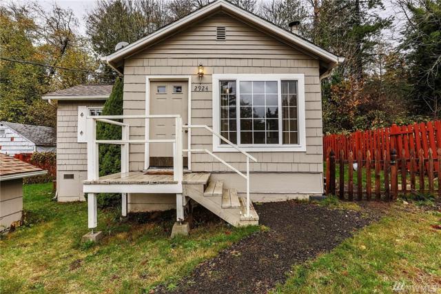 2924 NE Alder St, Bremerton, WA 98310 (#1220374) :: Keller Williams - Shook Home Group