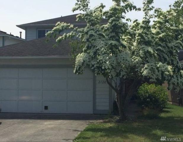 2728 179th Place NE, Marysville, WA 98271 (#1220375) :: The Vija Group - Keller Williams Realty