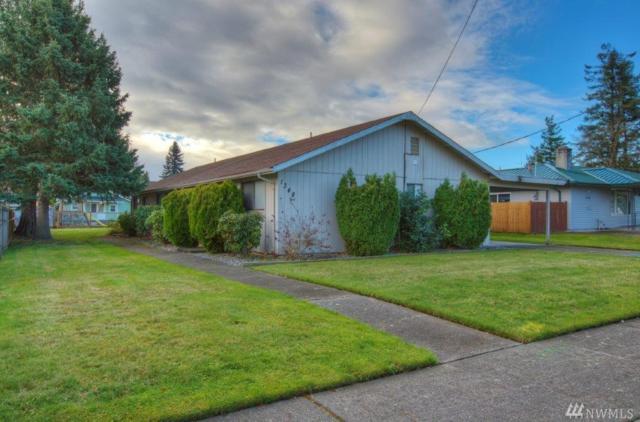 1342 Chinook Ave, Enumclaw, WA 98022 (#1220391) :: Ben Kinney Real Estate Team